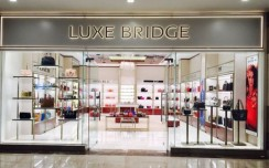 Genesis luxury announces the launch of Luxe Bridge