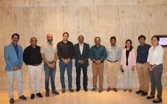 VM&RD Breakfast Meet on Retail Lighting comes to Mumbai