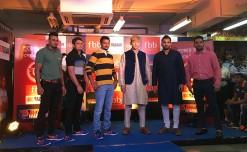 fbb & Bengal Warriors celebrate Durga Pooja's festive season in stores