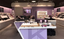 Mumbai welcomes its first KIKO MILANO store at Seawoods Grand Central Mall