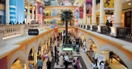 Telengana Govt to identify special retail zones