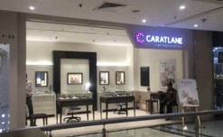Caratlane opens its 5th store in Mumbai