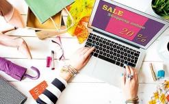 Amazon promises US shopping feel this Diwali