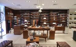 Aero Club unveils premium women footwear range; to open 5 stores every year