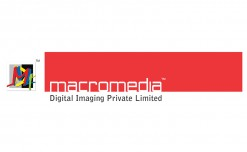 Macro Media to start 6 production centers by 2020; to open integrated app to offer real-time data to their clients