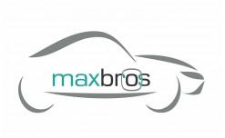 Maxbros starts its Retail Display Division
