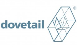 Dovetail brings laser cutting & powder coating facilities to its plant