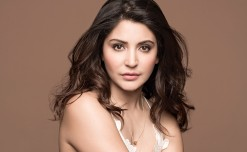Suditi Industries partners with Anushka Sharma to launch women fashion wear brand
