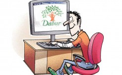 Dabur to start online marketplace for ayurveda, herbal products
