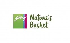 Godrej Nature's Basket unveils new brand strategy 'Daily Food Delights'