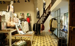Globus opens its 39th store at Flora Fountain, Mumbai
