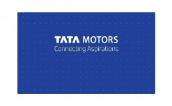 Tata Motors to further expand its retail dealership network in East