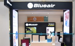 Sweden's Blueair enters market through shop-in-shop format in Croma stores
