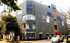 Max opens its 188th outlet in Kolkata