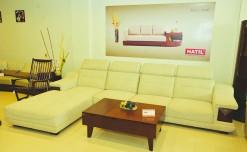 Kratos Furnishers brings Bangladesh's furniture brand Hatil to India