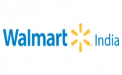 Walmart India to enter Mumbai with its Cash & Carry Fulfillment Center