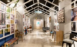 Design Cafe launches its second Experiential Centre in Bangalore