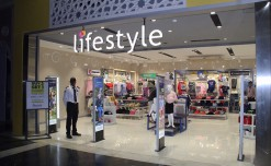 Lifestyle launches its 64th store at Greater Noida