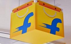 Flipkart enters large appliance market with 'MarQ'