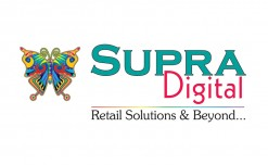 Supra Digital takes over Picture Perfect with plans to expand fabric backlit business
