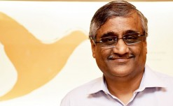 Future Group acquires HyperCity with a deal of Rs.655 crore