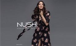 Anushka Sharma's brand 'NUSH' hits retail market
