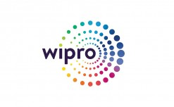 Wipro Lighting to bring Li-fi tech integration in its commercial offerings