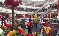 Central opens its 39th store at Vashi, Navi Mumbai