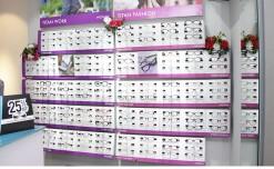 Titan Eyeplus launches its new outlet at Saltlake, Kolkata