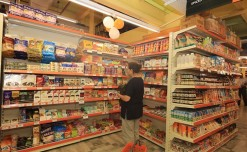 Spencer's Retail opens store at iconic Park Street in Kolkata