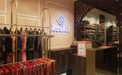 Koskii opens its 6th store in Bangalore