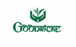 Goodricke Tea launches its first direct-to-consumer website