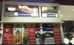 IOCL pilots dynamic signage in NOIDA