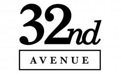32nd Milestone in Gurgaon rechristened as 32nd Avenue
