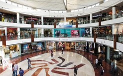 India to see close to 34 new malls by 2020: Cushman & Wakefield report
