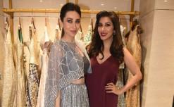 Neeru's opens its first store in Mumbai