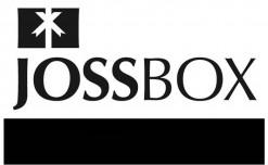 Jossbox to bring 'Specto Footfall Counters' at Mango stores