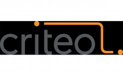 Brands and retailers need to activate data into actionable insights : Criteo and Forbes Insights report