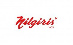 Nilgiris to change its logo after 112 years