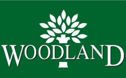 Woodland eyes further expansion in eastern market