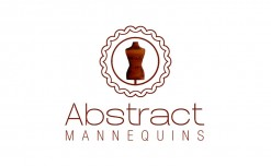 Abstract Mannequins to bring new range of fibreglass mannequins
