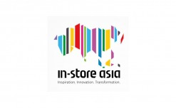 In-Store Asia 2018 opens online registration for visitors!