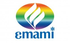 Emami acquires strategic stake in  Helios Lifestyle
