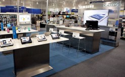 The New  Ways of Retailing Mobile Handsets