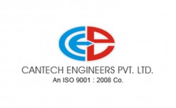 Cantech Engineers to open unit for retail fixtures in Faridabad