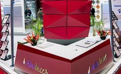 Aludecor launches advanced ACP facades