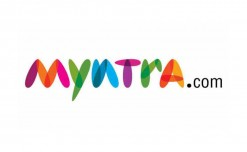 Myntra expects 60% sales from Tier 2 & 3 cities for its 7th edition of EORS