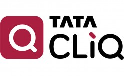 Tata CLiQ revamps the website & launches luxury app