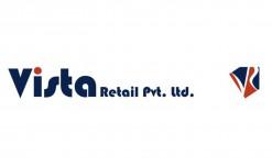 Vista Retails opens its signage section