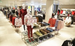 Mumbai receives M&S's 11th store in the city